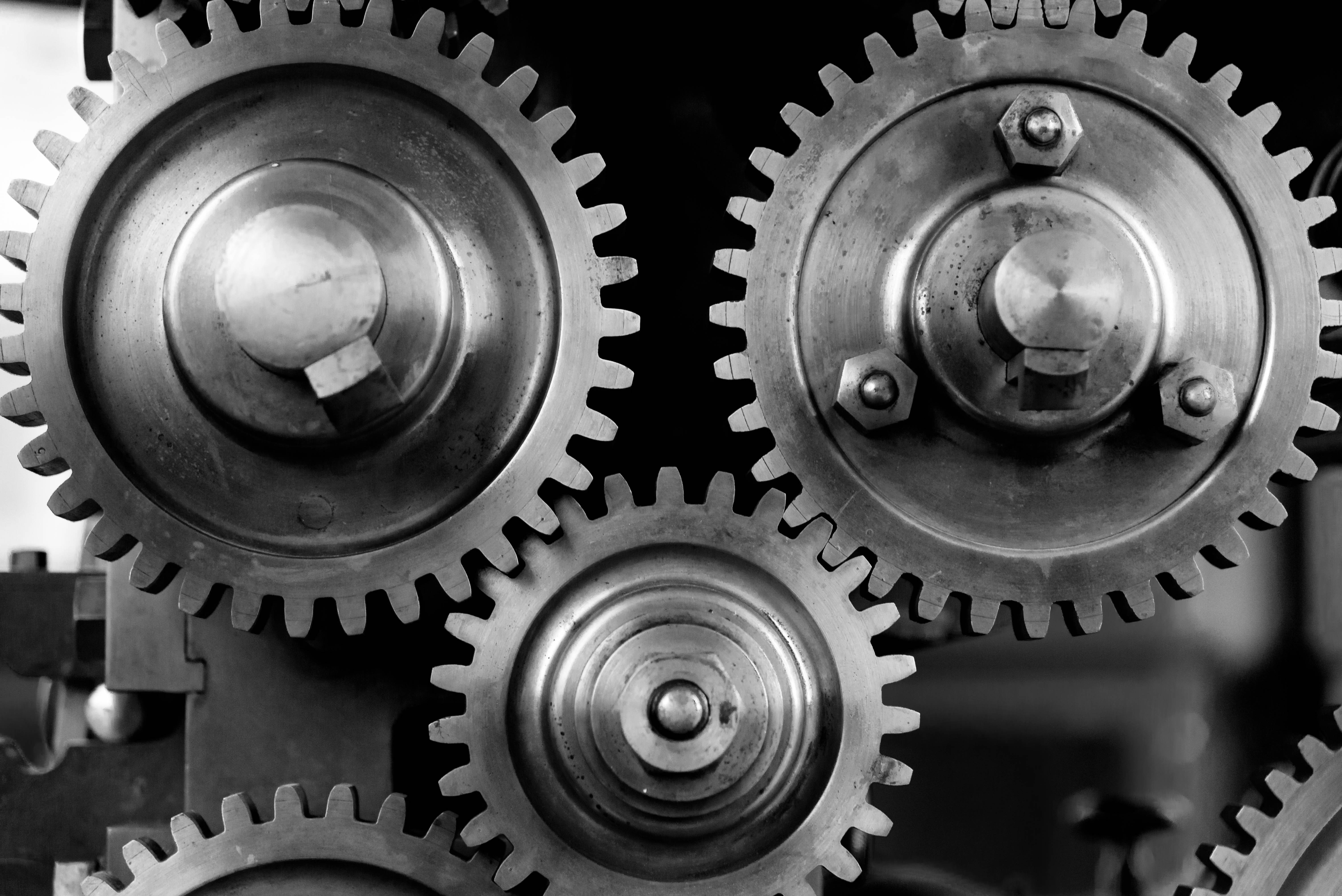 100 Great Gears Photos 183 Pexels 183 Free Stock Photos
