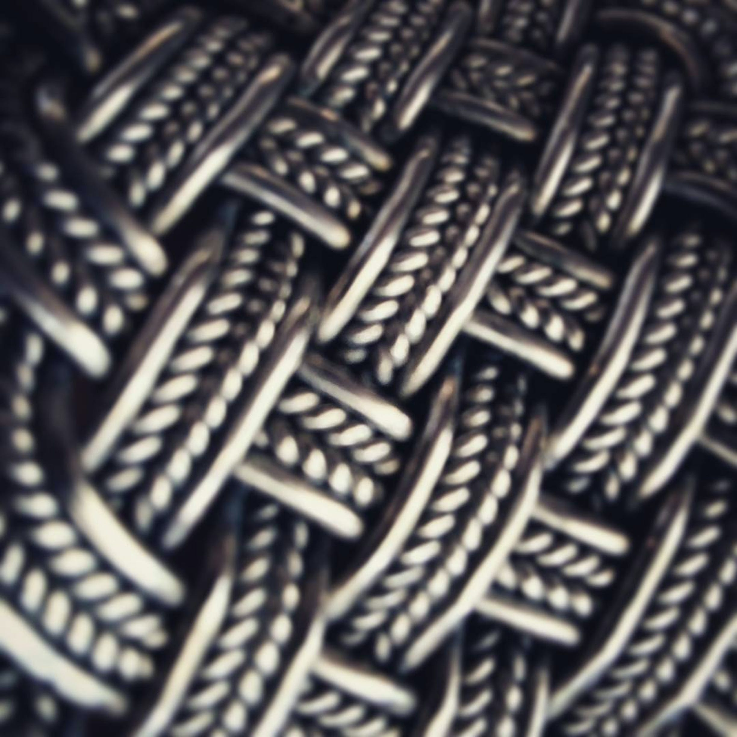 Free stock photo of details, silver