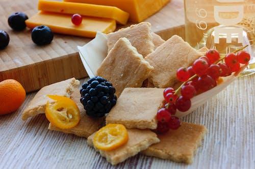 Free stock photo of food, granola