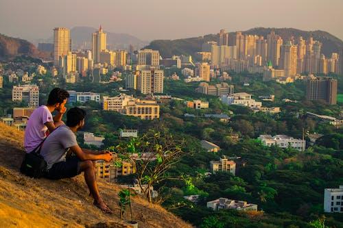 Безкоштовне стокове фото на тему «hiranandani, powai, більше, Будівля»