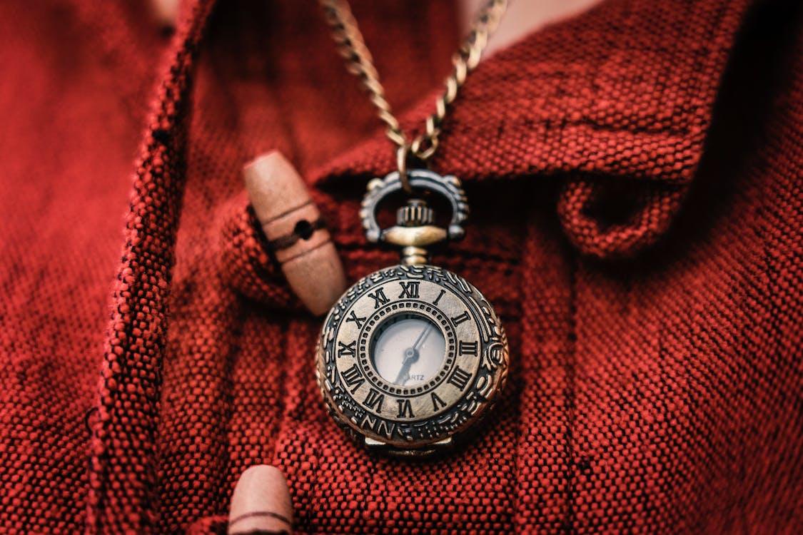 Analóg óra, antik, antik óra