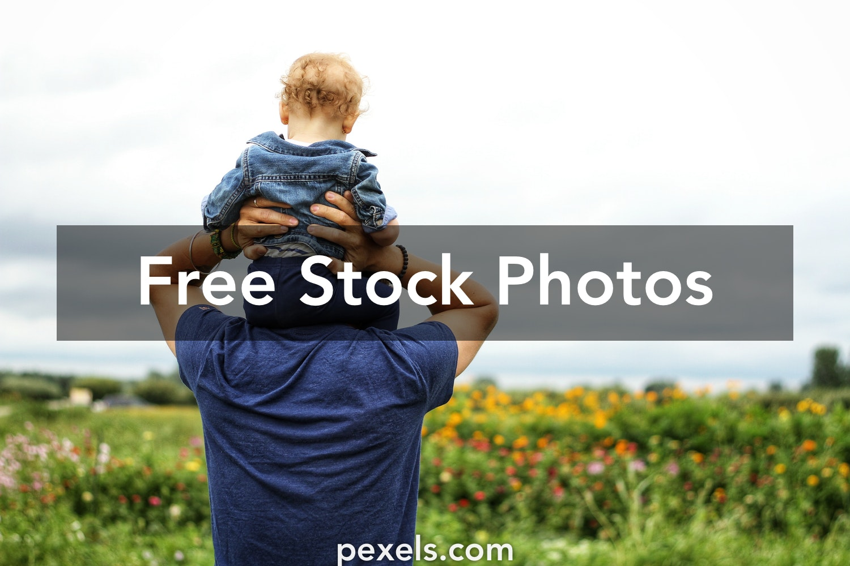 250 Beautiful Religious Photos Pexels Free Stock Photos: 250+ Beautiful Father Photos Pexels · Free Stock Photos
