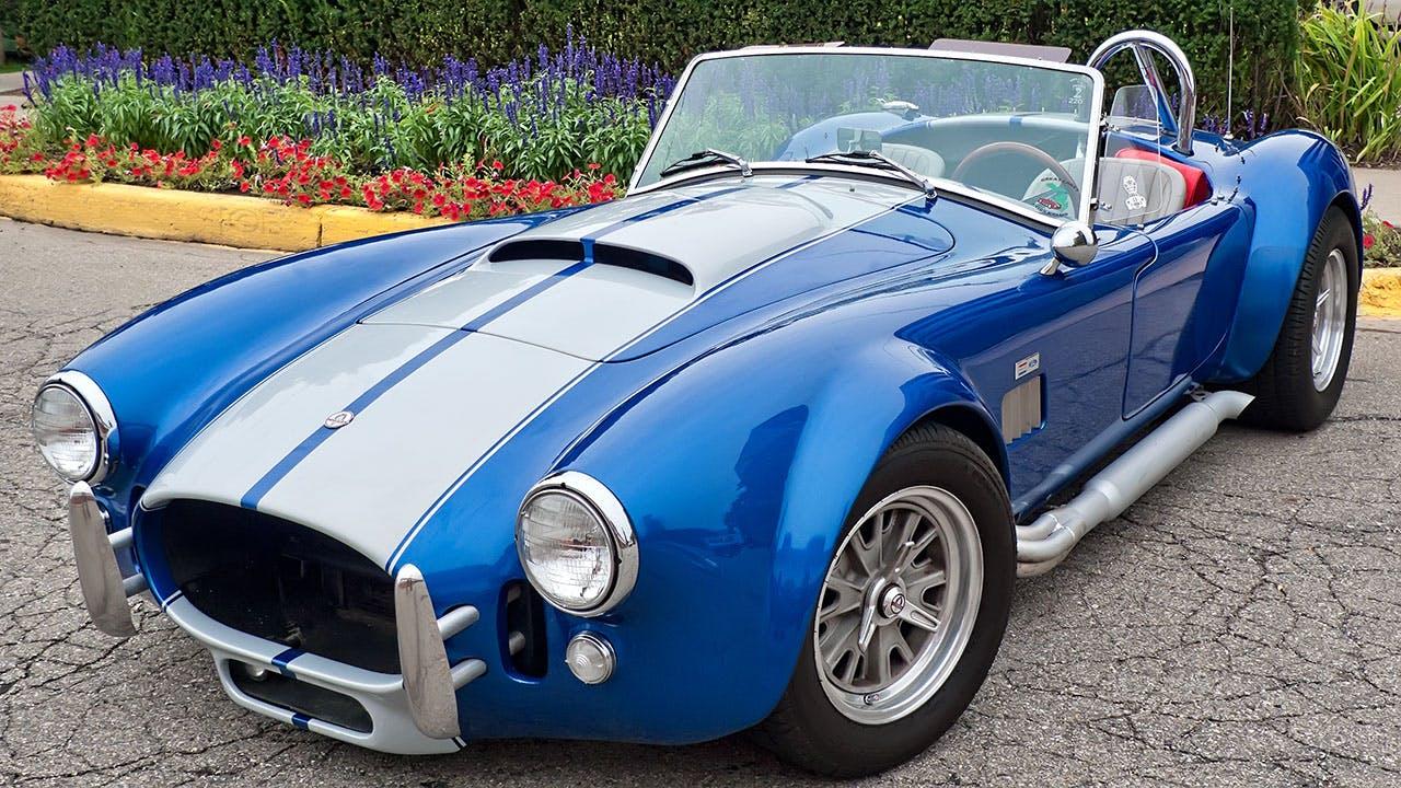 Foto profissional grátis de automobilístico, automóvel, clássico, conversível