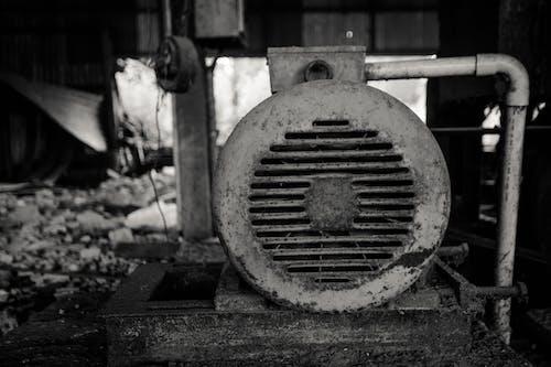 Imagine de stoc gratuită din lemn, motor, prelucrarea lemnului
