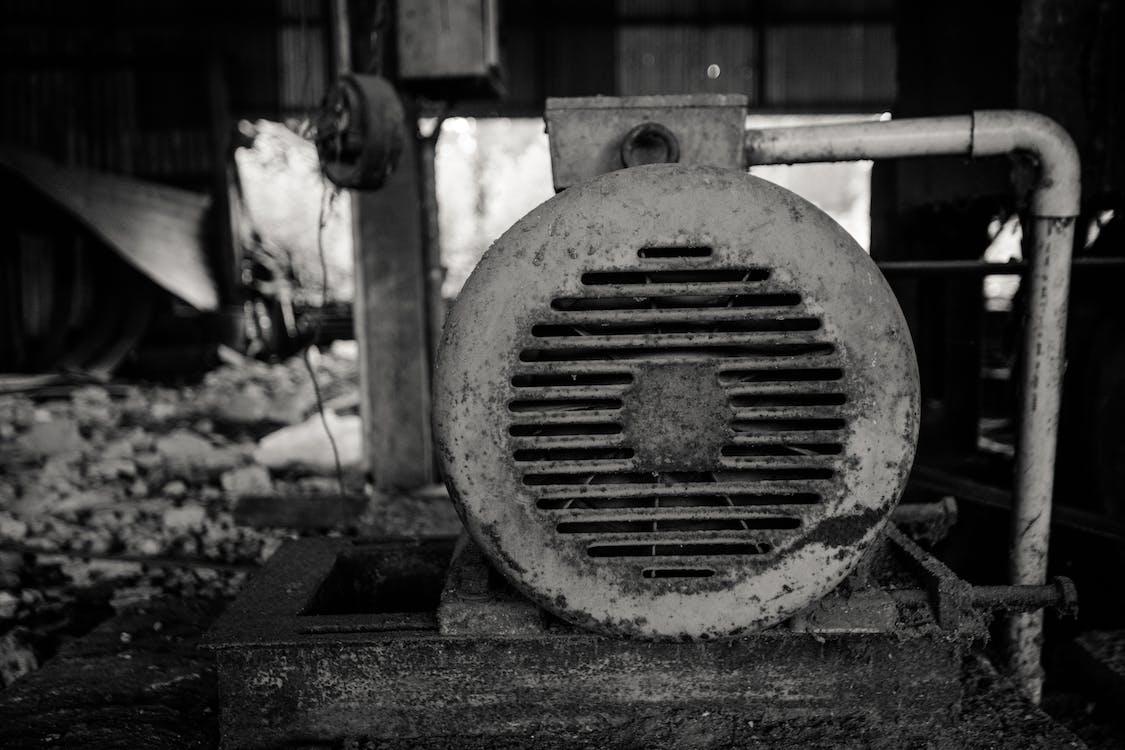 lavoro di legno, legno, motore