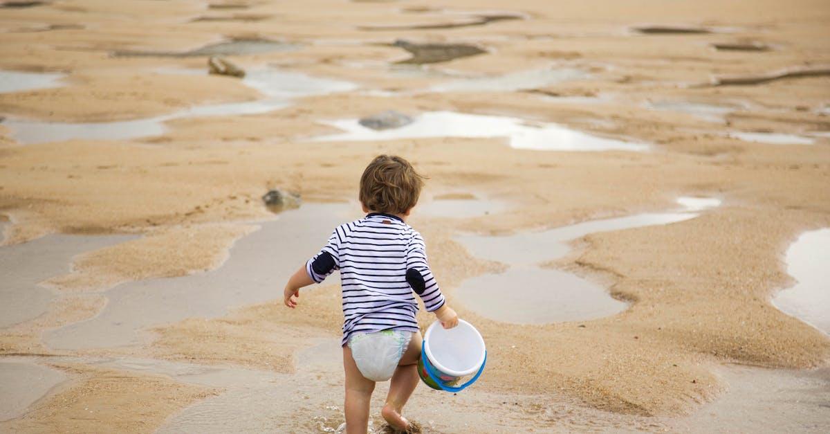 картинки берег моря малыши еще классно