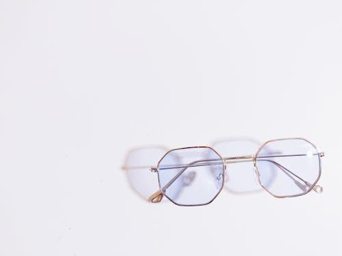Ingyenes stockfotó árnyék, kiegészítő, szemüveg, tartozék témában