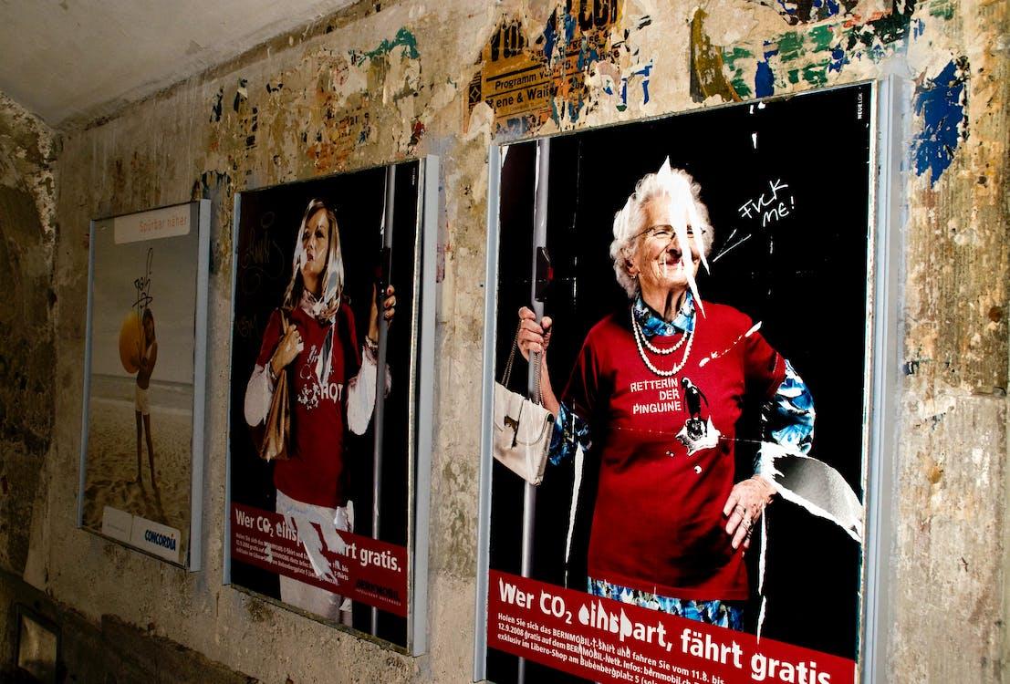 alemany, anunci, anuncis