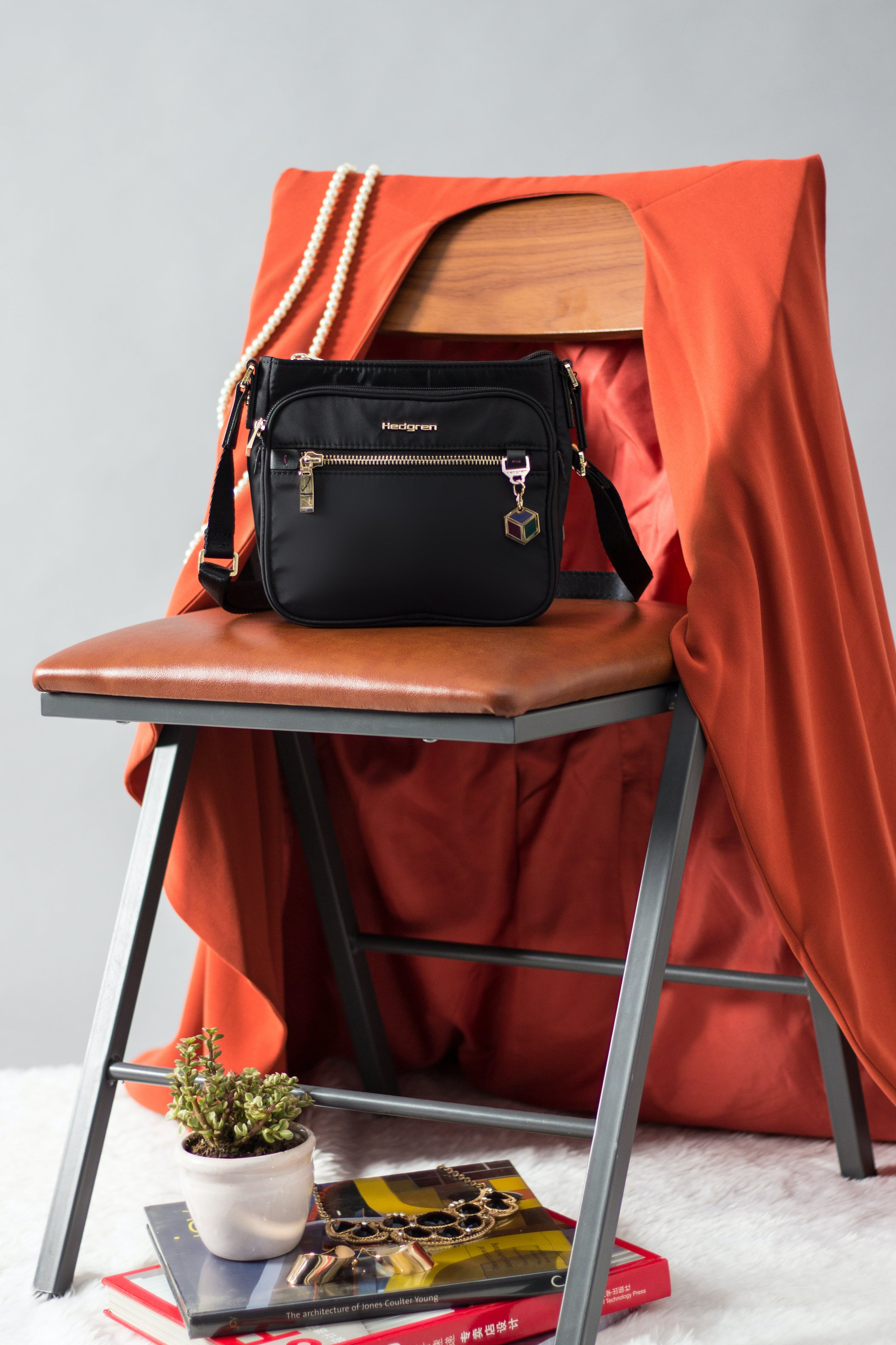 의자, 자켓, 코트의 무료 스톡 사진
