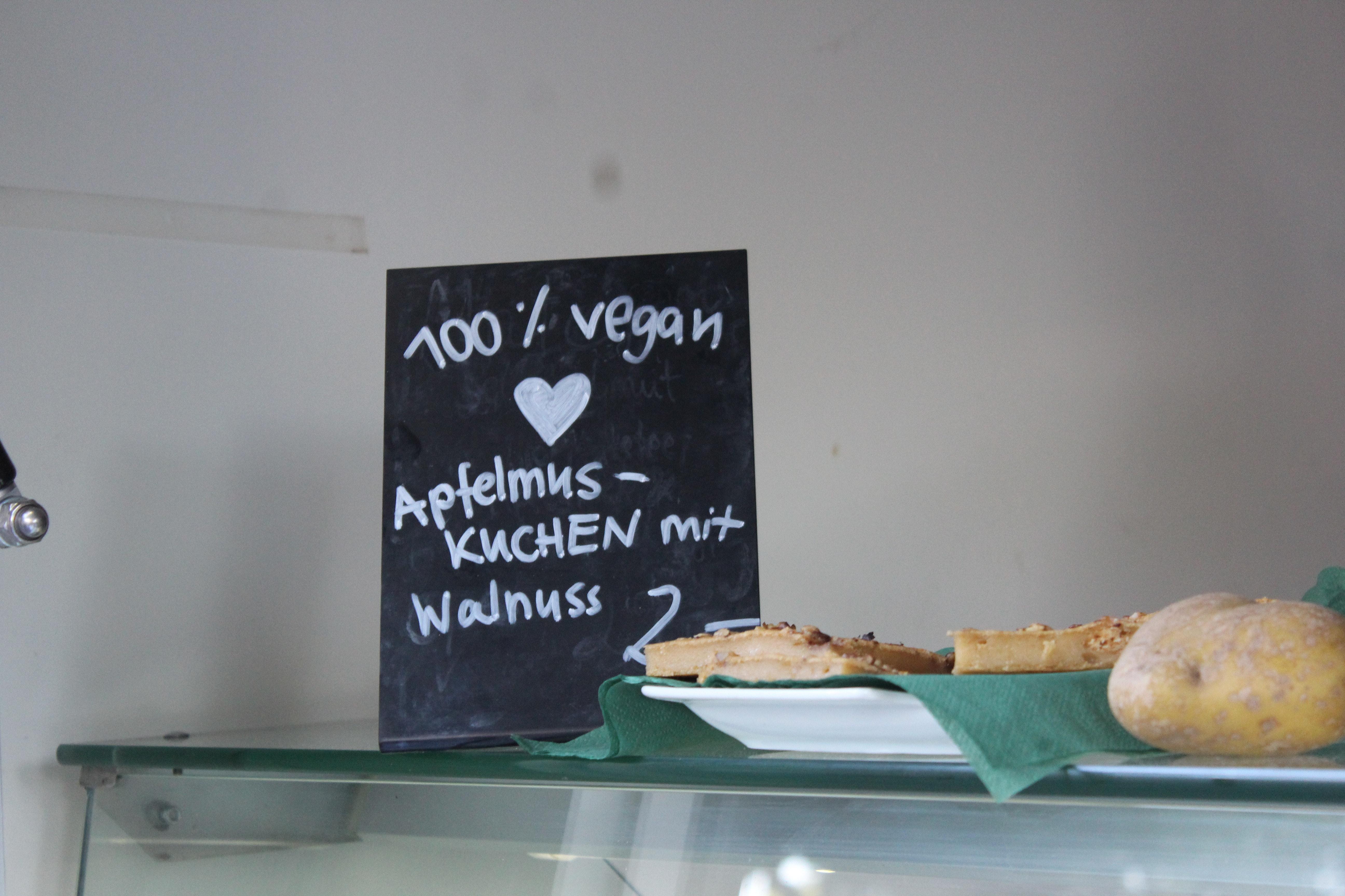 Free Stock Photo Of Germany Kuchen Vegan