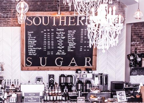 Fotobanka sbezplatnými fotkami na tému južné, reštaurácia