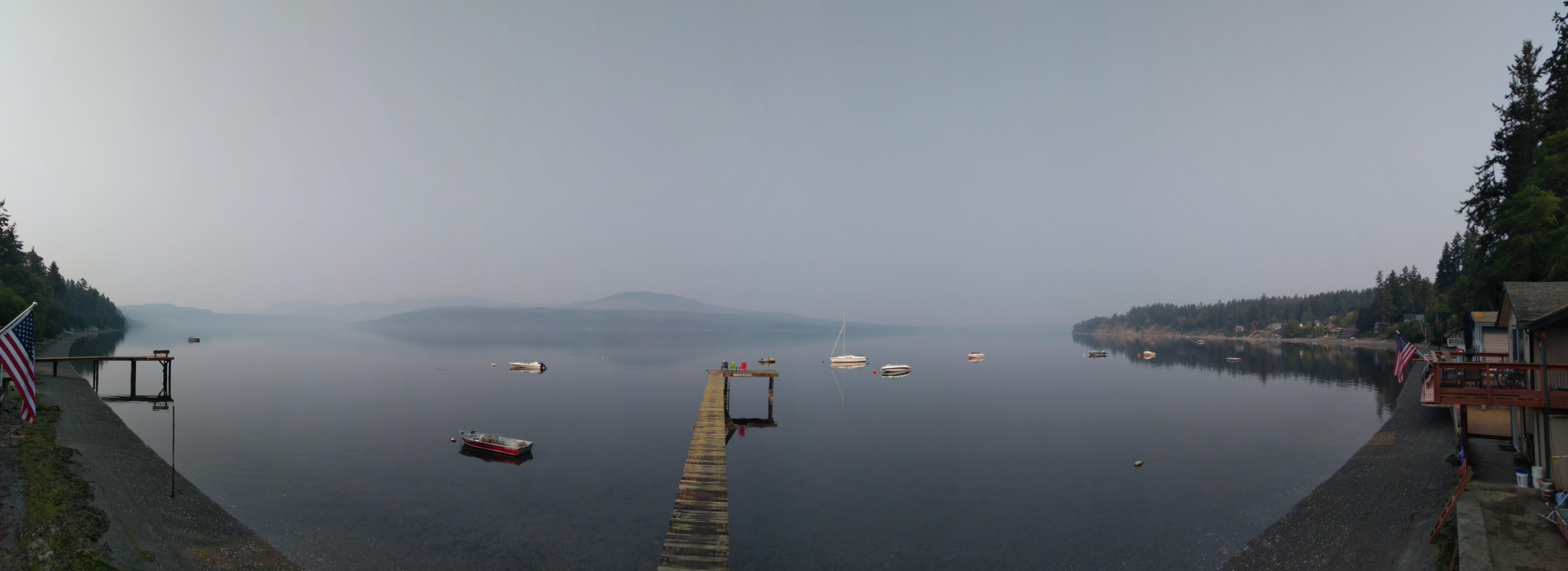 Free stock photo of beach, boats, coast, dock