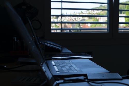 Бесплатное стоковое фото с adobe creative cloud, ae, cinema4d, cs6