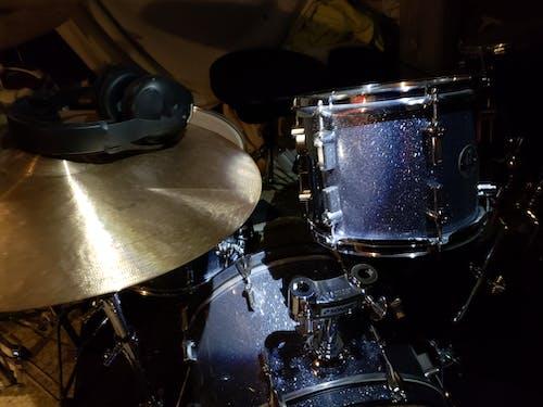 爵士鼓 的 免费素材照片