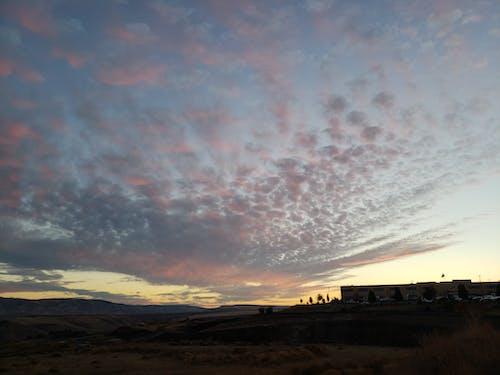 天空 的 免费素材照片