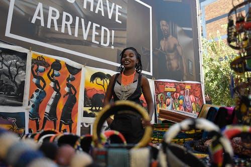 Immagine gratuita di #southafrica #diversity #johannesburg #cultura