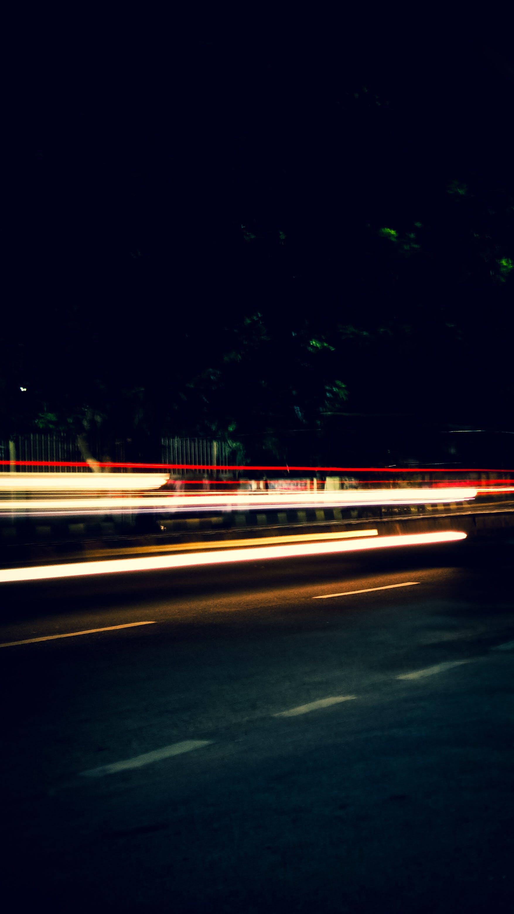 Δωρεάν στοκ φωτογραφιών με #cityvibes, #cityvibesphotochallenge, #mobilechallenge, #mobilephotography