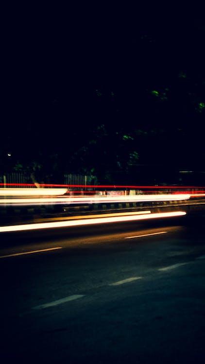 #cityvibes, #cityvibesphotochallenge, #desafioaoarlivre