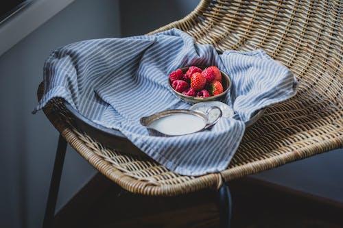 Základová fotografie zdarma na téma barvy, design, dřevěný, dřevo