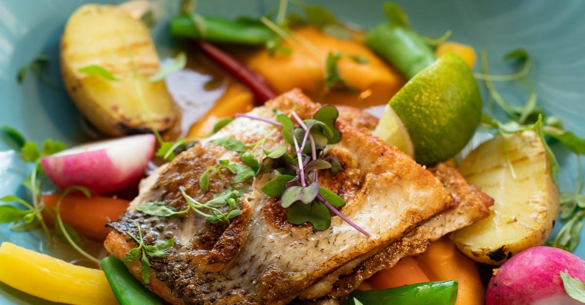 картинки красивого блюда подписчики страницы александры
