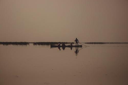 Základová fotografie zdarma na téma gujarat, indie, příroda