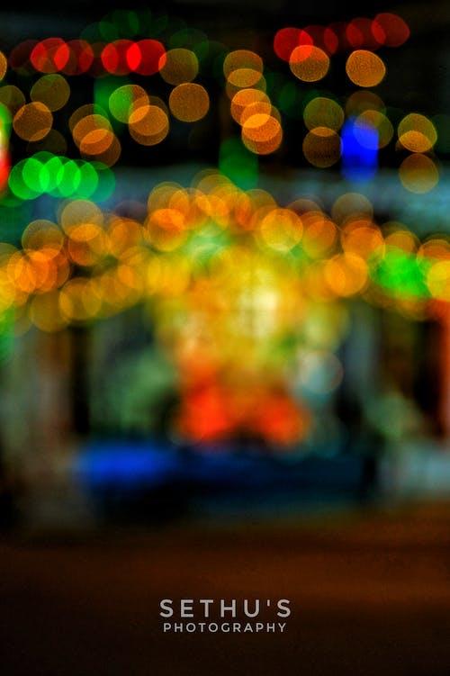 Základová fotografie zdarma na téma #light # # # # # # # # # # # # # # # # # # # # # # # # #
