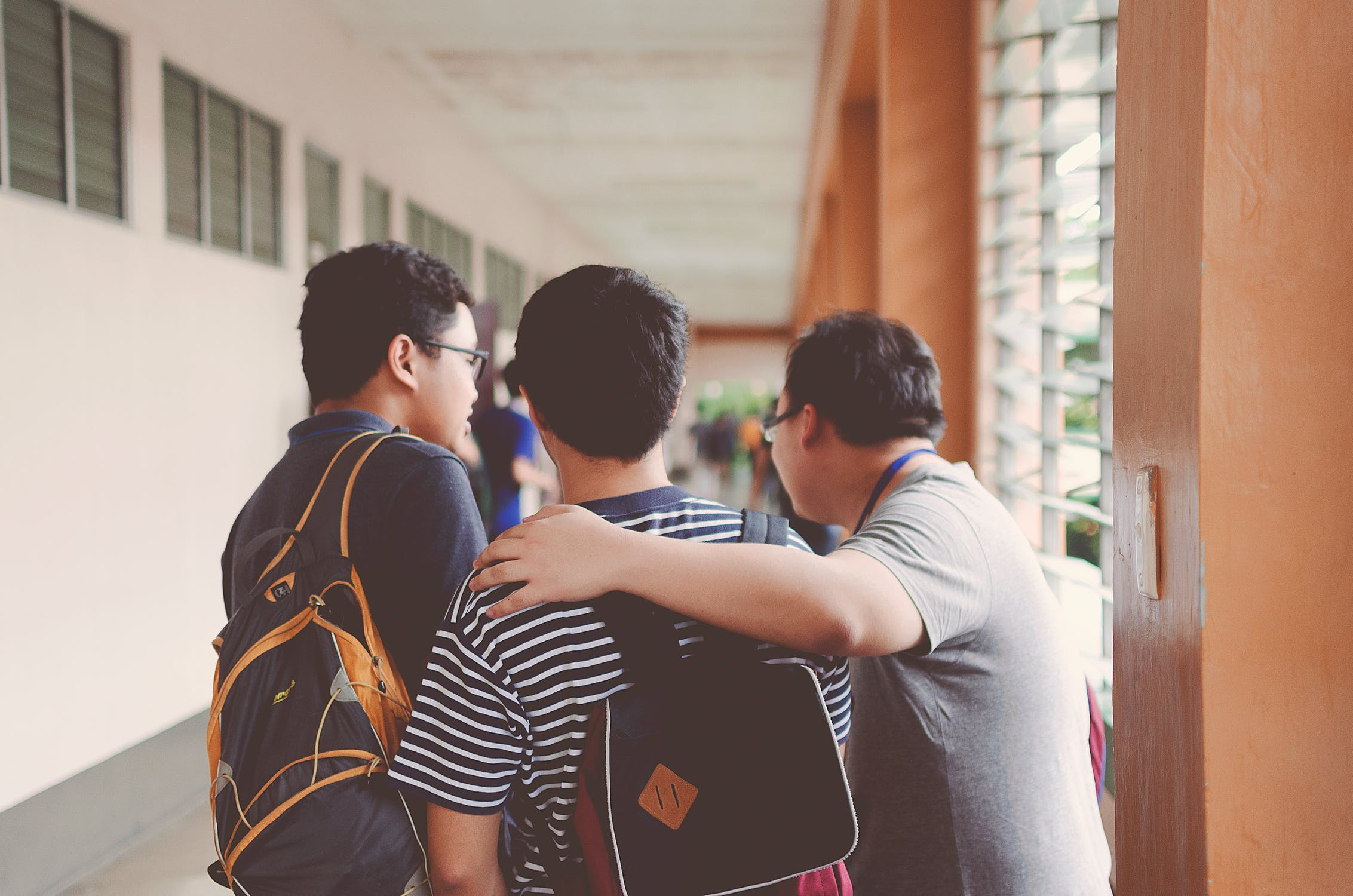 Rentrée scolaire 2020: la bataille des cartables et sacs à dos