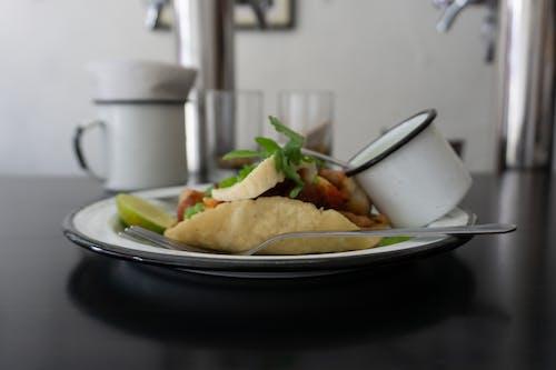 墨西哥菜 的 免費圖庫相片