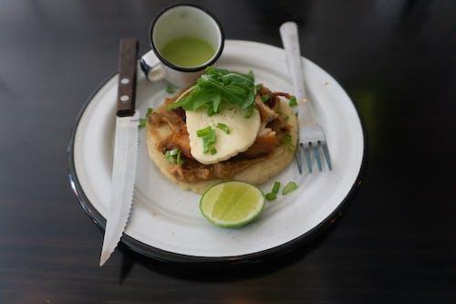 墨西哥人, 食物 的 免費圖庫相片