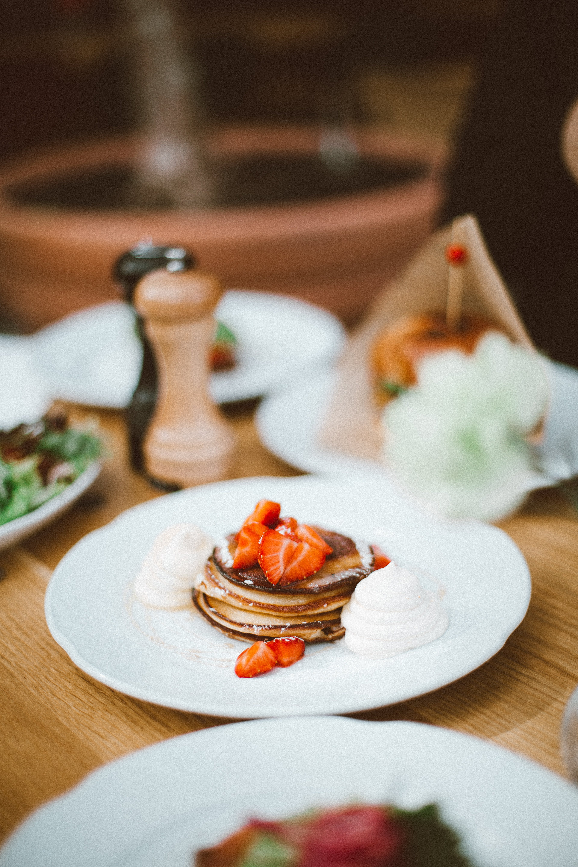 Kostenloses Stock Foto zu essen, essensfotografie, geschirr, köstlich