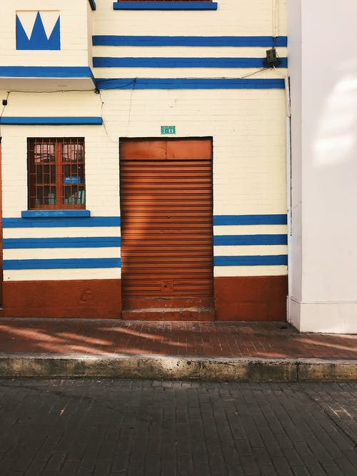 Immagine gratuita di bello, calles, colorato, colores
