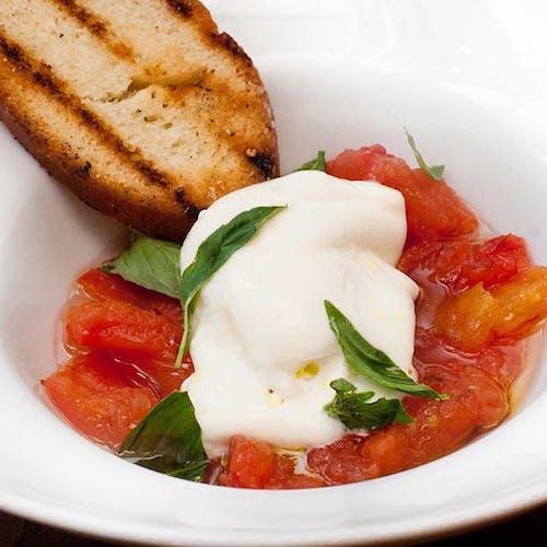 Kostenloses Stock Foto zu brot, essen, italienisch