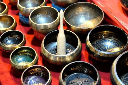 Free stock photo of bowl, chiang mai, handicraft, local