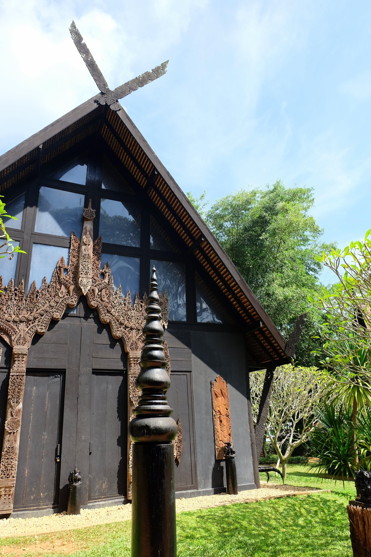 Gratis stockfoto met artiest, museum, Thailand, thawaan duchanee