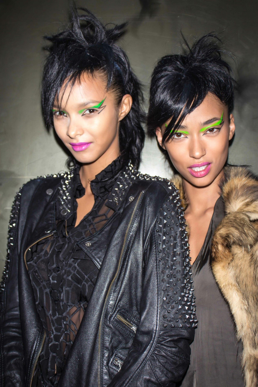 Kostenloses Stock Foto zu fashion, mode kleid