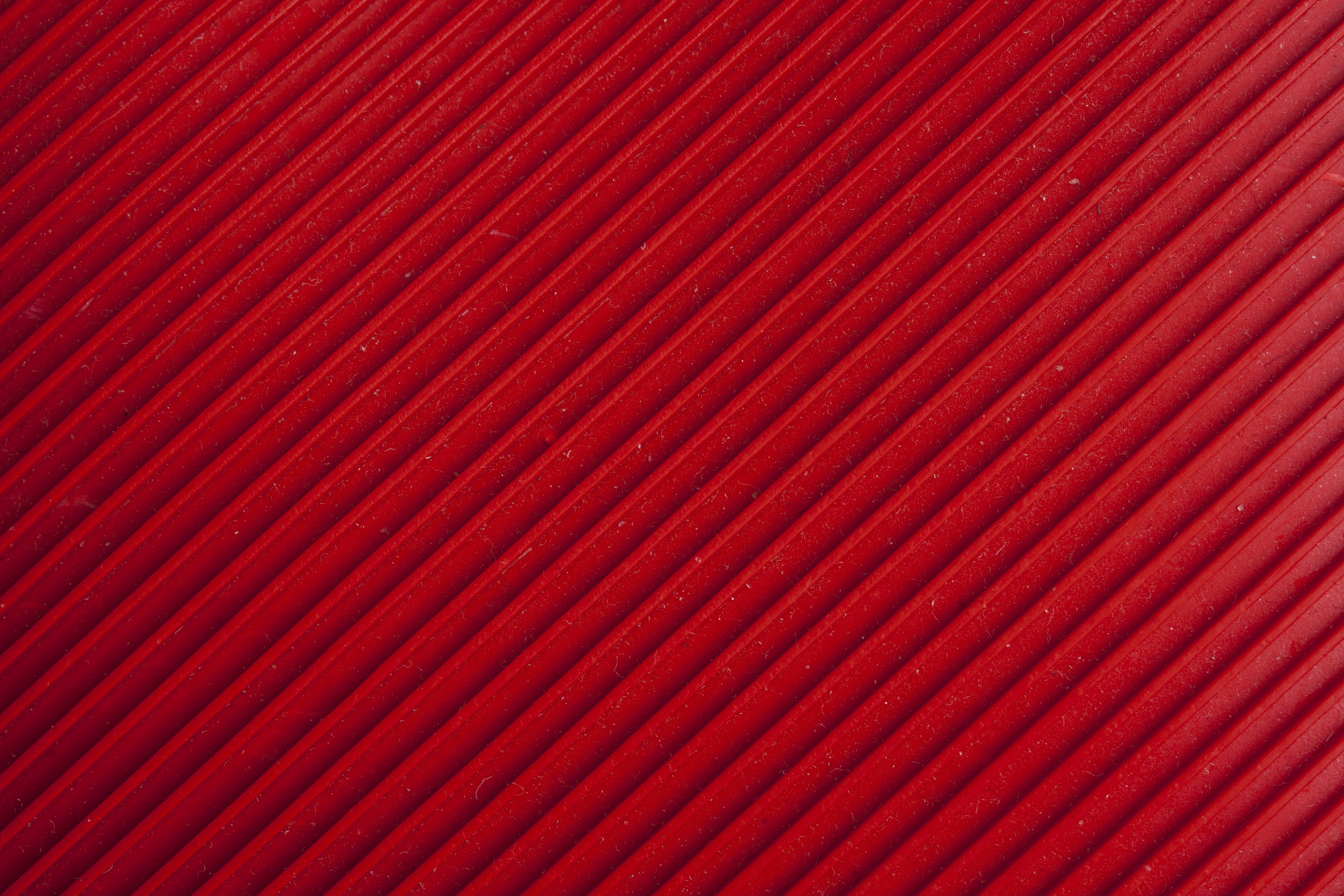 Free stock photo of red, pattern, texture, abstract