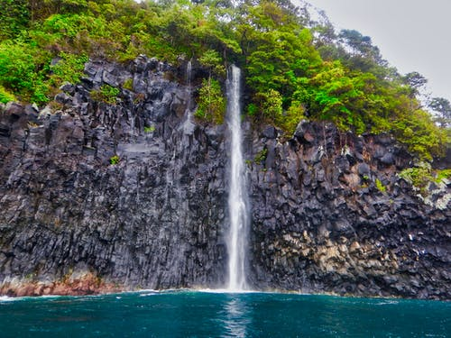 Ilmainen kuvapankkikuva tunnisteilla geologia, kaunis, kivet, kivi
