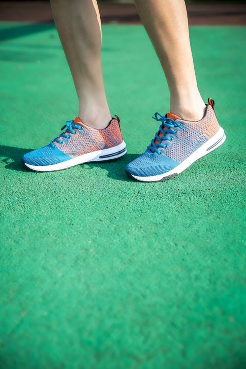 Immagine gratuita di prodotto, scarpe da uomo