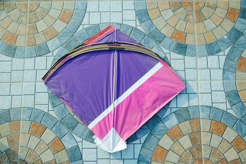 Free stock photo of kites