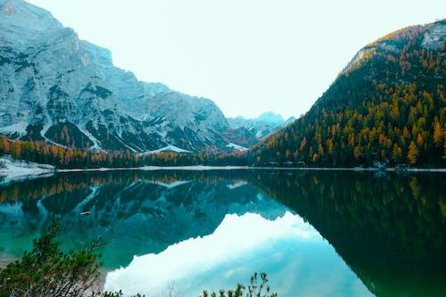 Kostnadsfri bild av bergen, dagsljus, dal, landskap