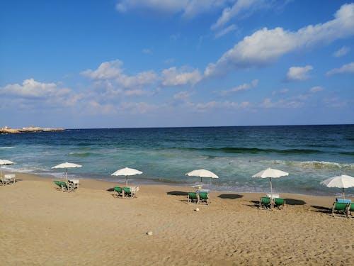Безкоштовне стокове фото на тему «#sea #skay»