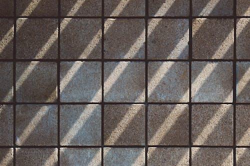 固體, 圖案, 地板, 外觀 的 免费素材照片