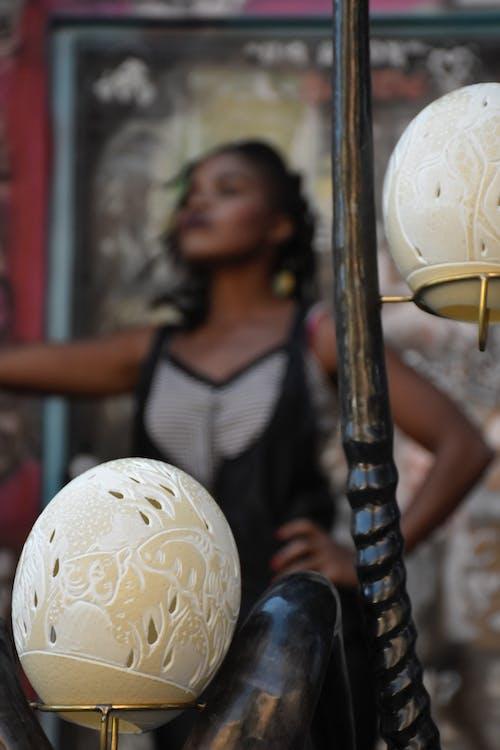 Immagine gratuita di #focus #upclose #ostrichegg #southafrica