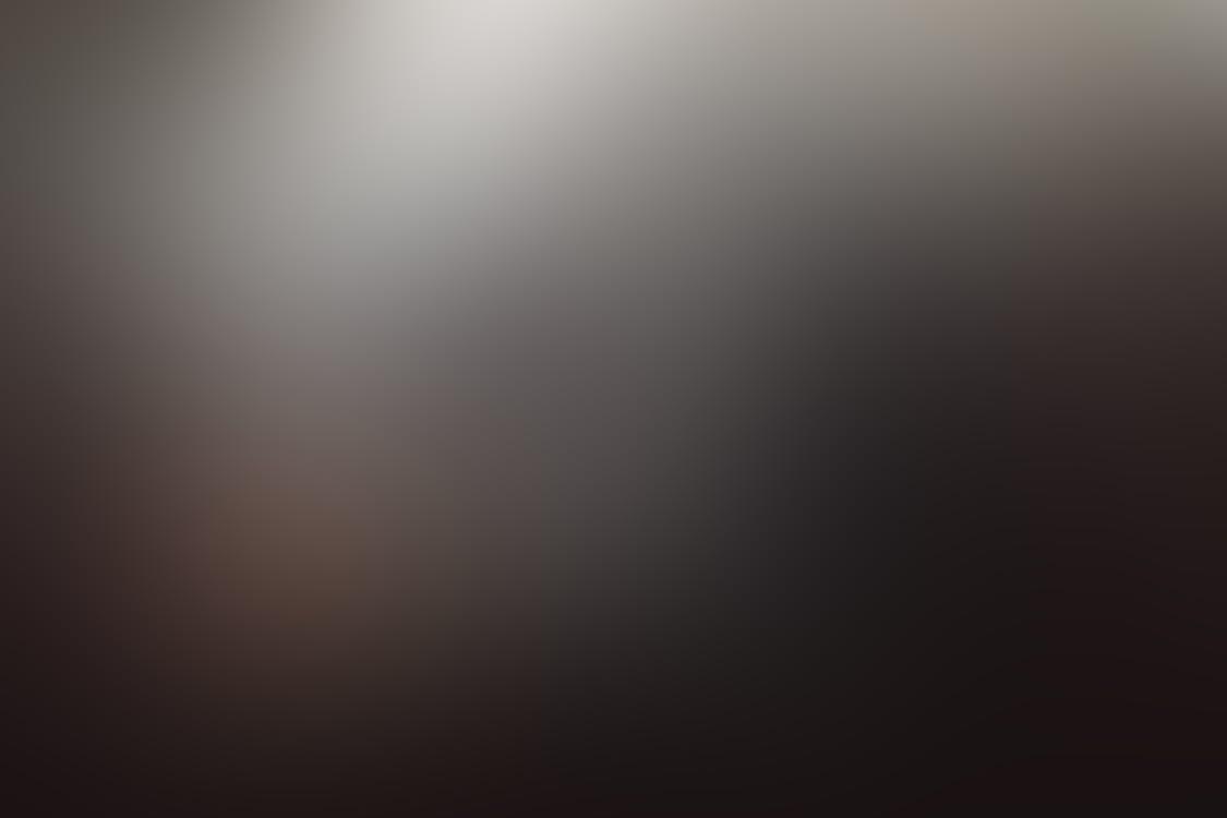 Dark Blurred Background