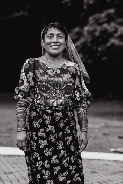 Gratis arkivbilde med ansiktsuttrykk, bruke, homofil, kjole