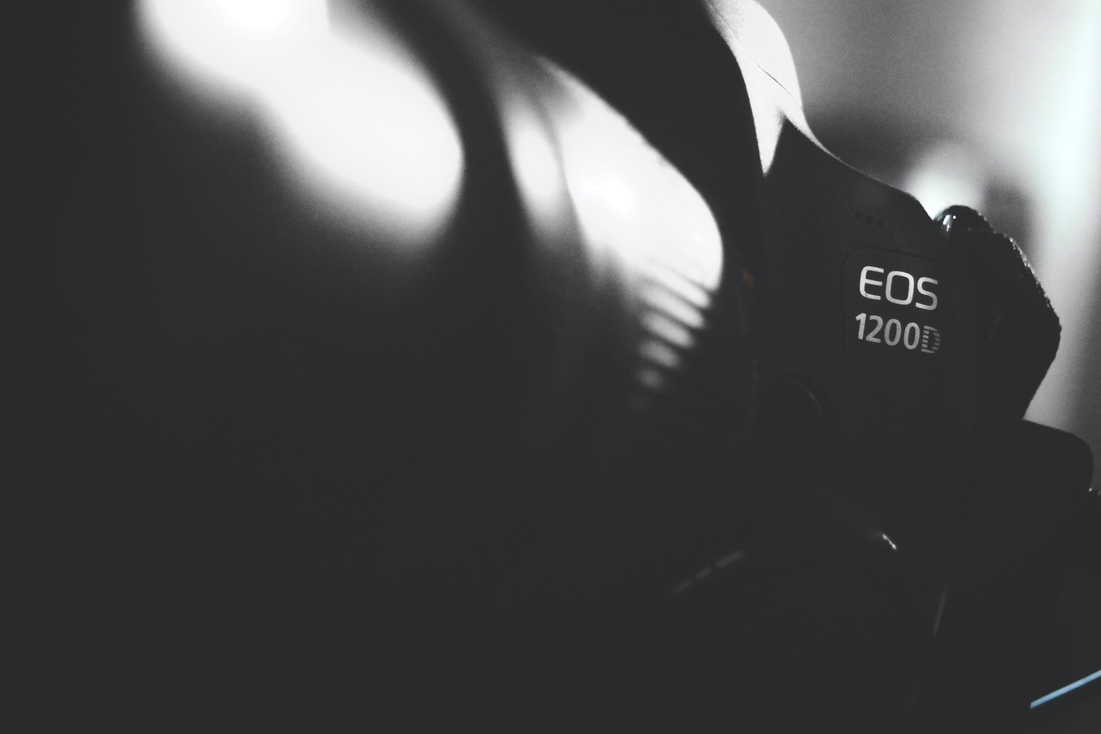 Kostenloses Stock Foto zu canon, digitalkamera