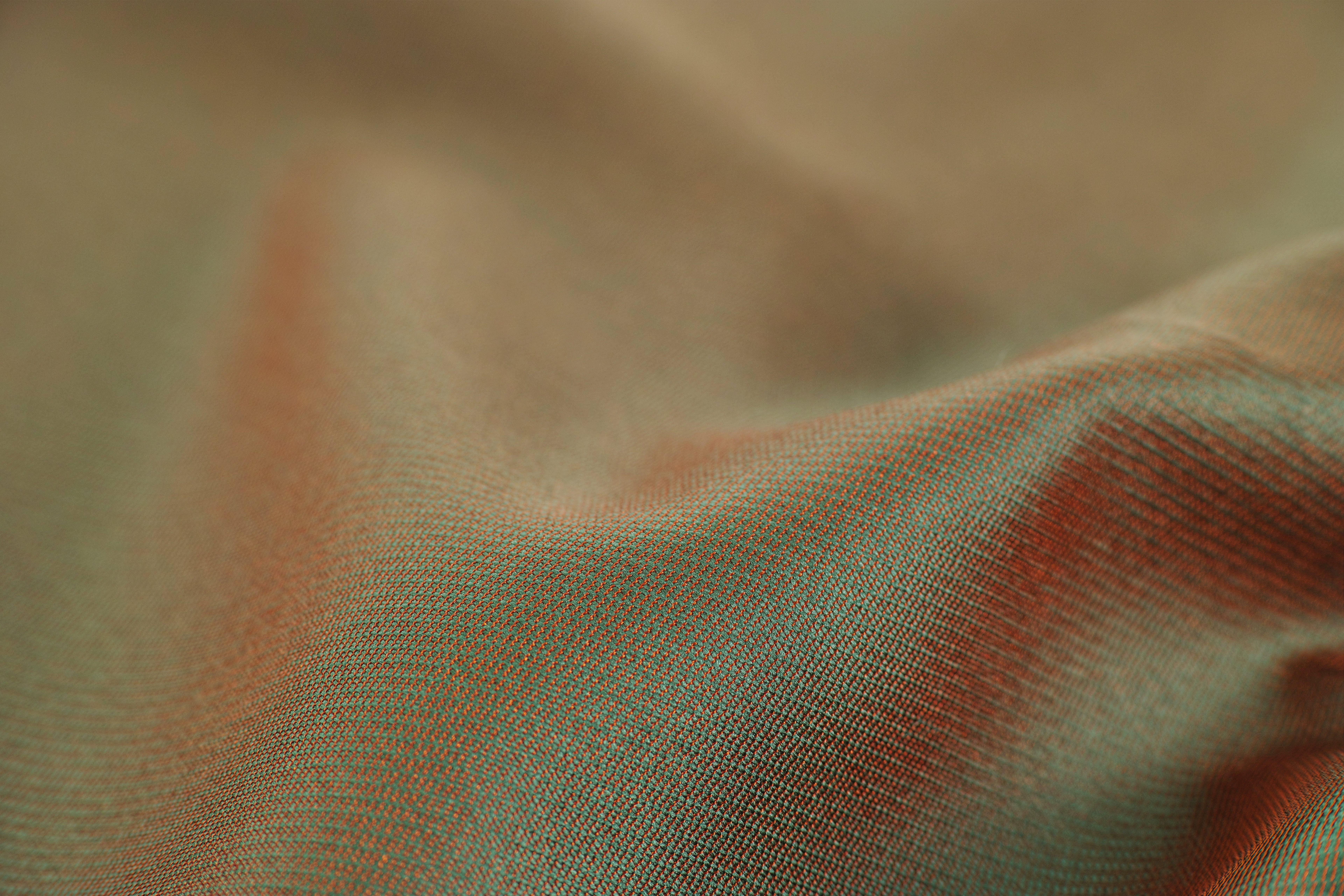 Kostenloses Stock Foto zu kalt, fashion, muster, textur