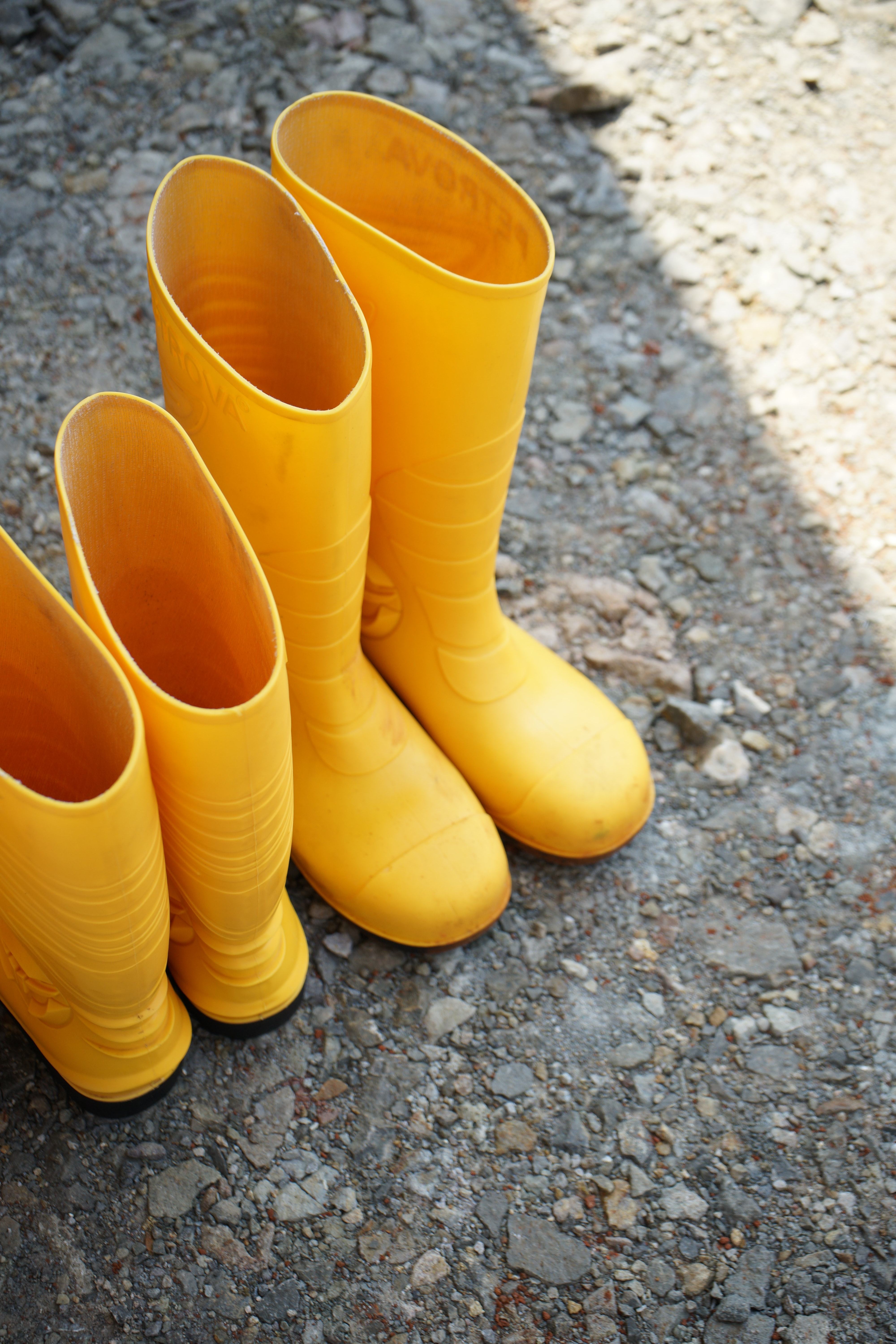 Free stock photo of safeshoes, safety, shoes