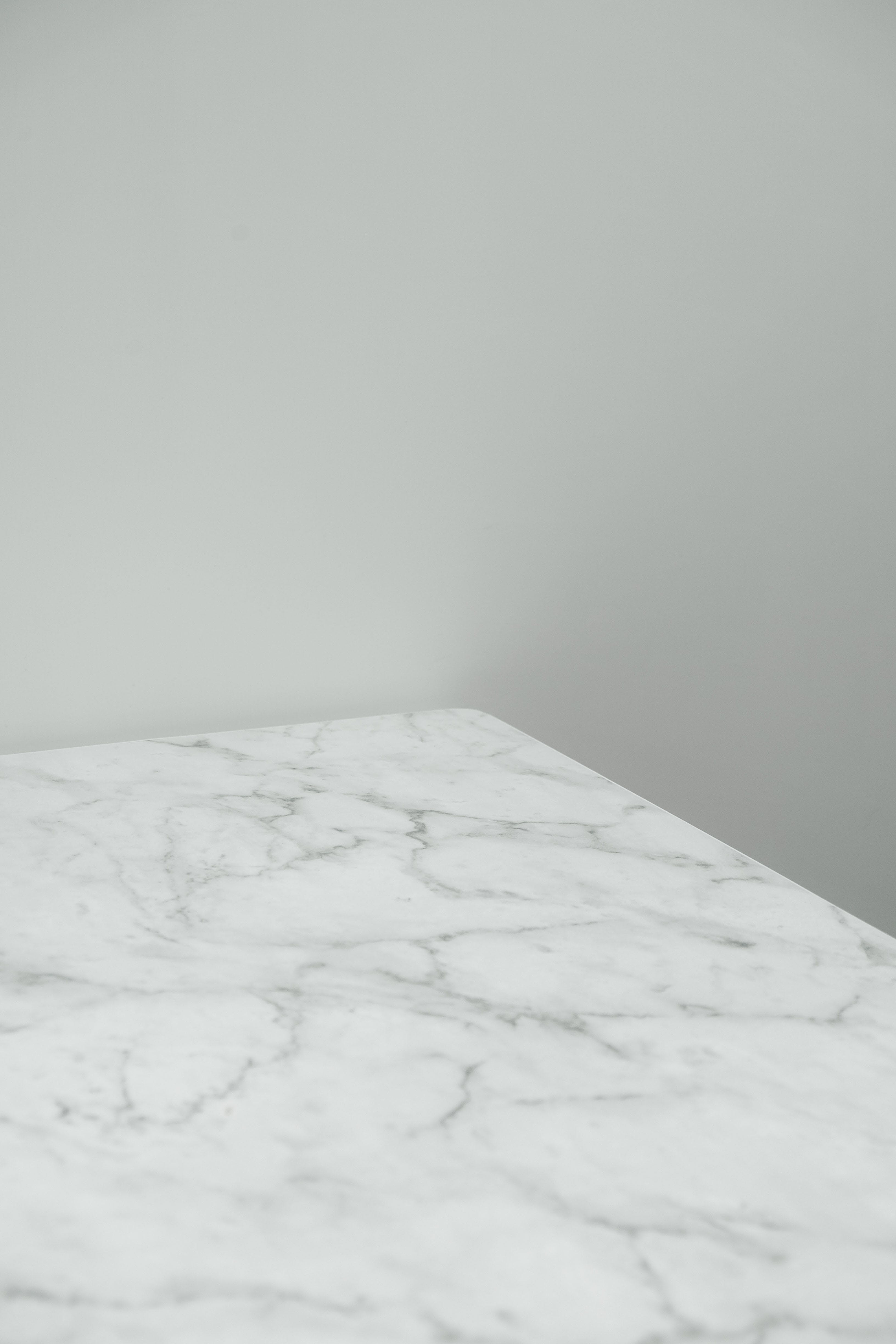 Free stock photo of table, still, marble, decoration
