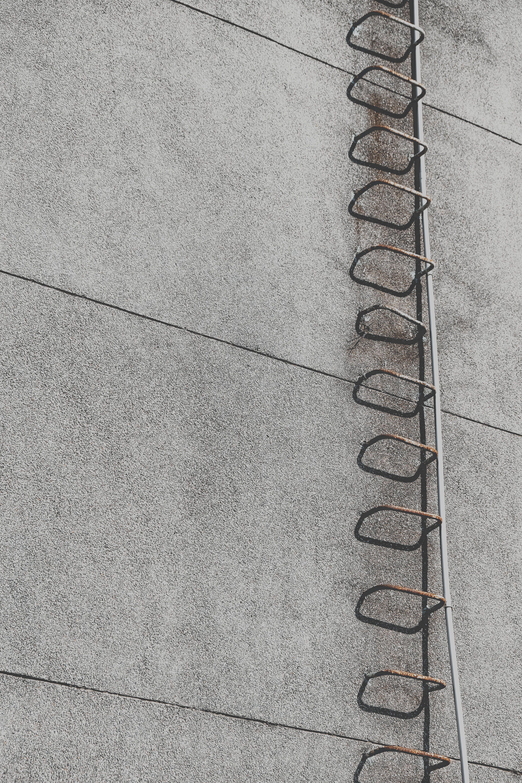 Kostenloses Stock Foto zu architekt, architektonisch, architektonisches detail, architektur